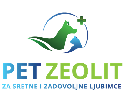 Pet-Zeolit-Logo-small-2